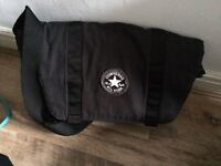 Converse Bag (Never Used)