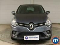 Renault Clio 0.9 TCE 90 Iconic 5dr Hatchback Petrol Manual