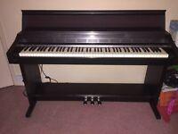 Roland Digital Piano 35000s