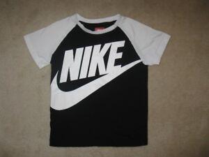 Kids Nike T-Shirt