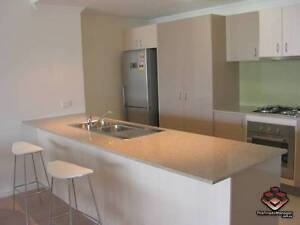ID 3859213 - 3 Bed 2 Bath FURNISHED Fourth Floor Apartment at Cia Indooroopilly Brisbane South West Preview