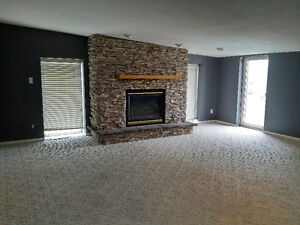 Condo like Apartment for rent in North Battleford