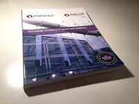 PRINCE2 Coursebook [Excellent Condition]