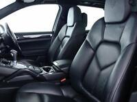 2011 Porsche Cayenne 3.0 TDI Tiptronic S AWD 5dr