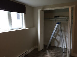 Move in ready 2 brdm apt in the east end St. John's Newfoundland image 7