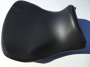 2014 up rt wc low seat