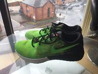 Nike Men's Trainers UK 9.5