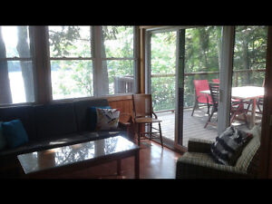 Gananoque Lake Cottage for Rent Kingston Kingston Area image 10