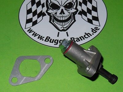 Steuerkettenspanner Xingyue 260 GSMoon, Luck 260.Mit Dichtung. Buggy Quad Buyang