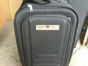 LUGGAGE 3 pieces