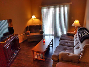 1 Bedroom Appartment - 1309 Mountain rd