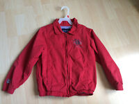 Manteau Souris-Mini pour garcon 5-6 ans