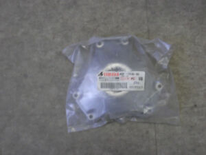 YAMAHA SNOWMOBILE PART 8DF1763000 PRIMARY SHEAVE CAP