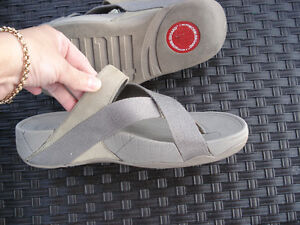 FitFlops Sandals London Ontario image 2