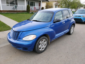 2004 PT Cruiser - Drives Excellent ~ Very Clean ~ Looks Great