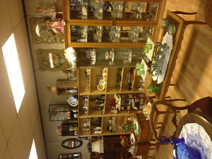 Antiques & Collectables Prince George British Columbia image 8
