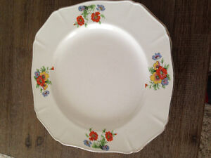 Alfred Meakin China Dining Service West Island Greater Montréal image 4