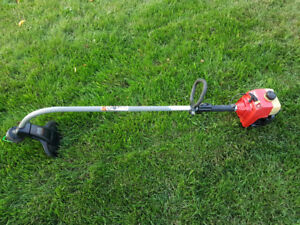 2 cycle trimmers weed whackers for sale