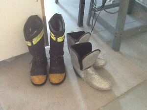 Work Boots | Kijiji: Free Classifieds in Lethbridge. Find