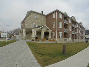 1 Bedroom Condo in Ancaster