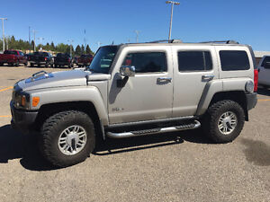 *** MUST SELL *** 2006 Hummer H3 Excellent Condition!! ***