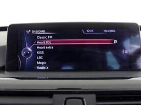 2014 BMW 3 SERIES 318d Sport 5dr