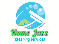 Home Jazz Cleaning best rate and services for your homes/offices