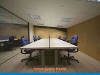 Co-Working * Forge Lane - PL12 * Shared Offices WorkSpace - Saltash