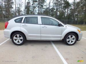 2007 Dodge Caliber LOW MILEAGE! (SAFETY & ETEST)