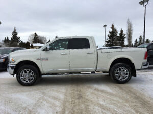 2016 Ram 3500 Other