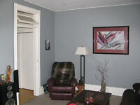 Bright and spacious ALL INCLUSIVE 2 bedroom in Owen Sound