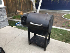 Smoker Smokers   Buy or Sell BBQ & Outdoor Cooking in