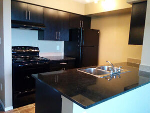 BEAUTIFUL NEW 2 BEDROOM IN AWESOME WALKER LAKE LOCATION!!!!