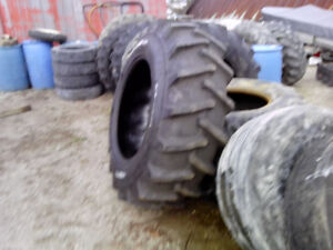 16.9x30 westlake tractor tire [new]