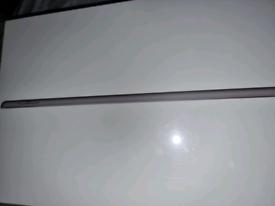 "iPad 8th Generation 2020 10.2"" 32GB - Wifi & Cellular - BRAND NEW"
