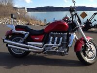 Triumph Rocket 3 for sale
