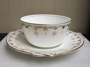 GREAT ITEMS IN WENDYLEEZ EBAY STORE! ANTIQUES & COLLECTIBLES Peterborough Peterborough Area image 8