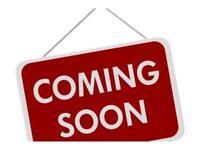 Kia Rio Crdi 2 Ecodynamics Hatchback 1.1 Manual Diesel