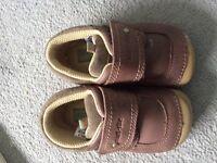Baby boys cruiser shoes