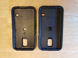 Otterboxes for Samsung S5