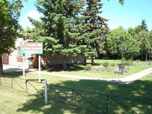 Residential lot in Tofield for YOUR dream home Strathcona County Edmonton Area image 5