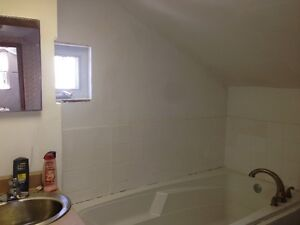 FURNISHED HOME IN COBOURG- IDEAL FOR CONTRACTORS Peterborough Peterborough Area image 10