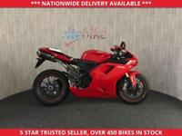 DUCATI 1198 DUCATI 1198 12MONTH MOT LOW MILEAGE 2011 11