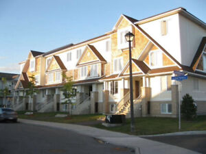 Parkview 1400 sqft condo in heart of Orleans, Move in ready !