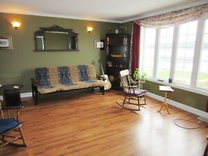 106A George Pierceys Lane in Hearts Content - MLS 1130576 St. John's Newfoundland image 6