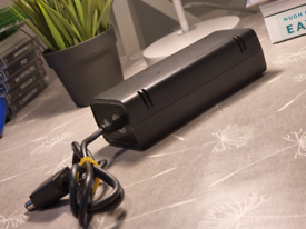 Xbox 360 Slim 120W Power Supply - Refurbished