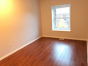 Great Location! only 10 minutes to Downtown London. London Ontario image 10