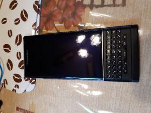 Blackberry priv mid 2016 phone