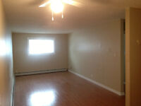 Only 1 suite offered at this price! - Pleasant Hill - Immediate