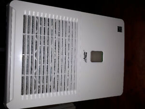 Artic King Dehumidifier